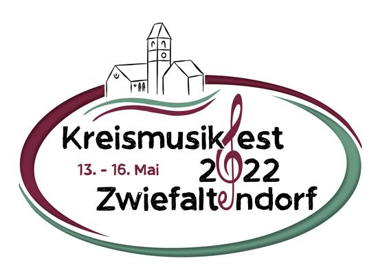 kreismusikfest-2022