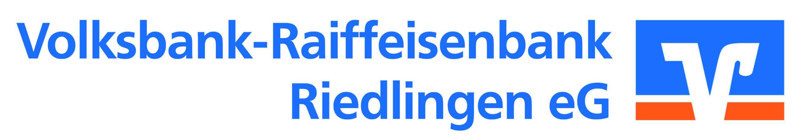 Raiffeisenbank Riedlingen