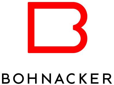 Bohnacker