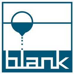Feinguss Blank