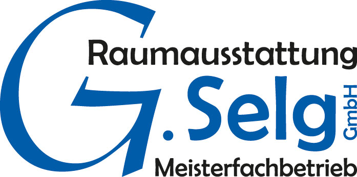 Musikhaus Reisser