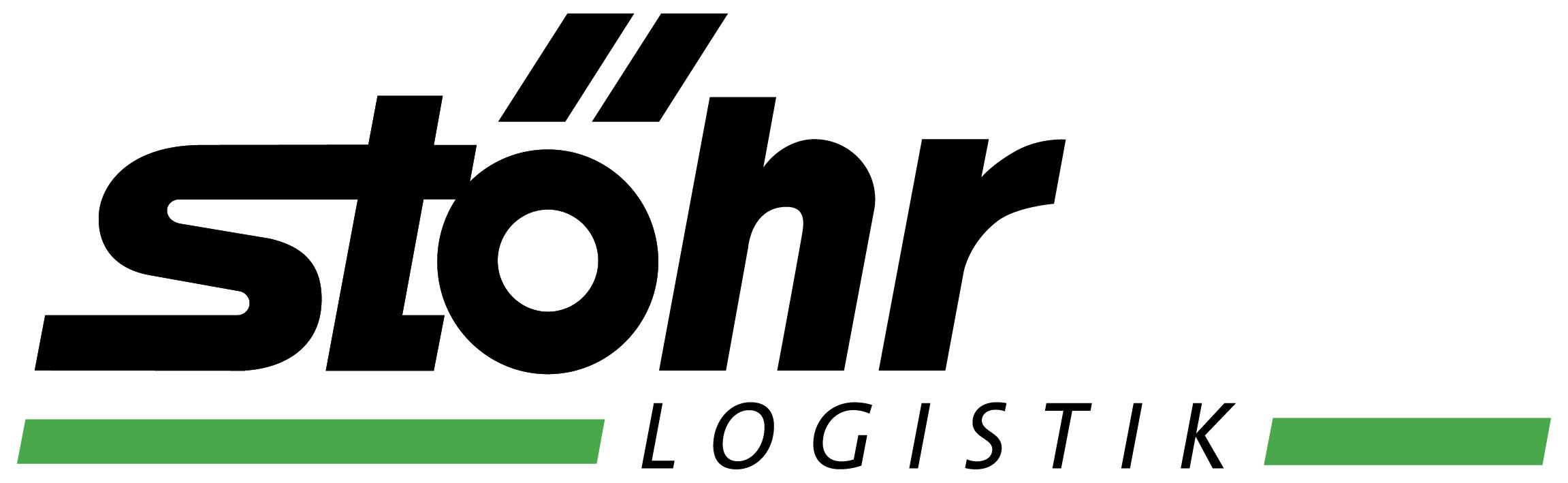Stöhr Logistik