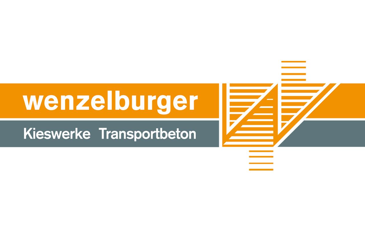 Wenzelburger