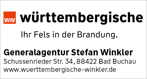 Württembergische Winkler