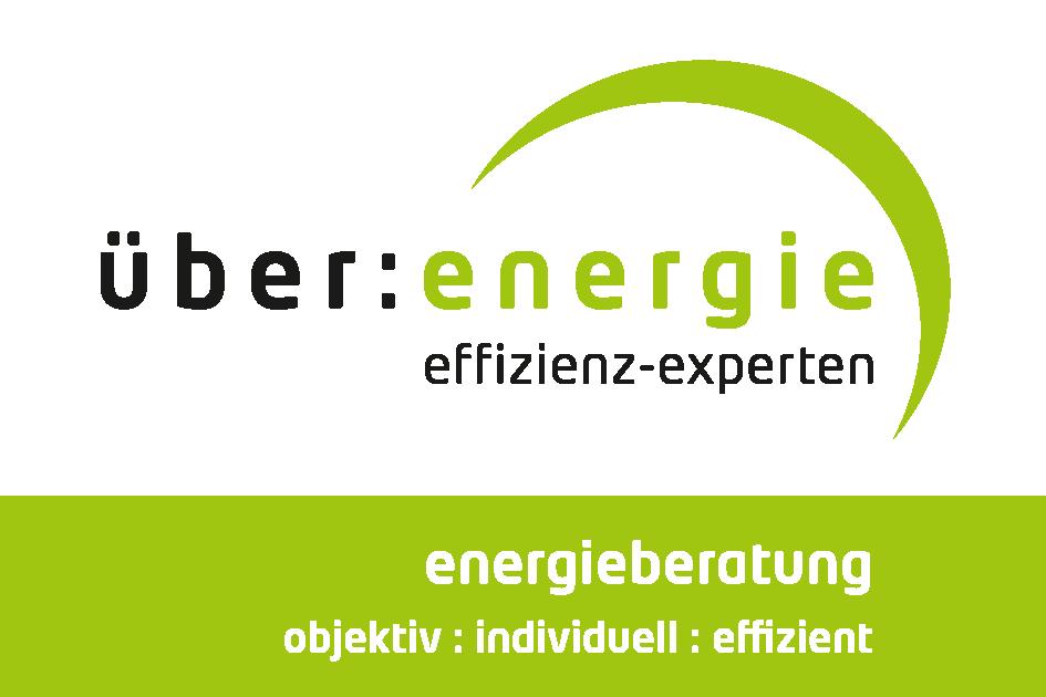ÜberEnergie